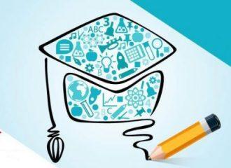 نکات-مهم-انتخاب-رشته-دکتری-دانشگاه-آزاد