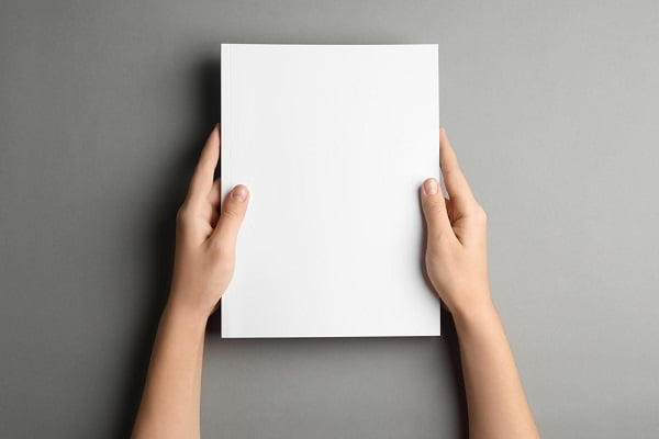 دفترچه سوالات آزمون تیزهوشان