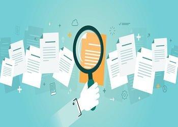 مدارک ثبت نام بدون کنکور دانشگاه آزاد مقطع کارشناسی