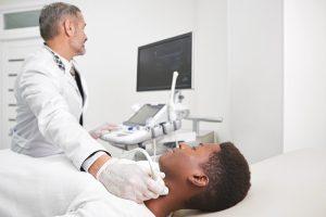 زمان و شرایط ثبت نام سونوگرافی بدون آزمون