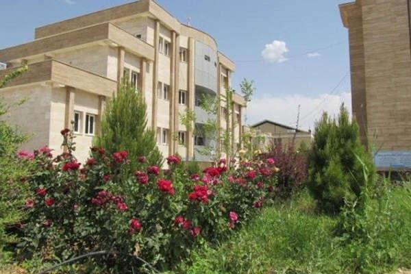 رشته های بر اساس سوابق تحصیلی آزاد دانشگاه شیراز