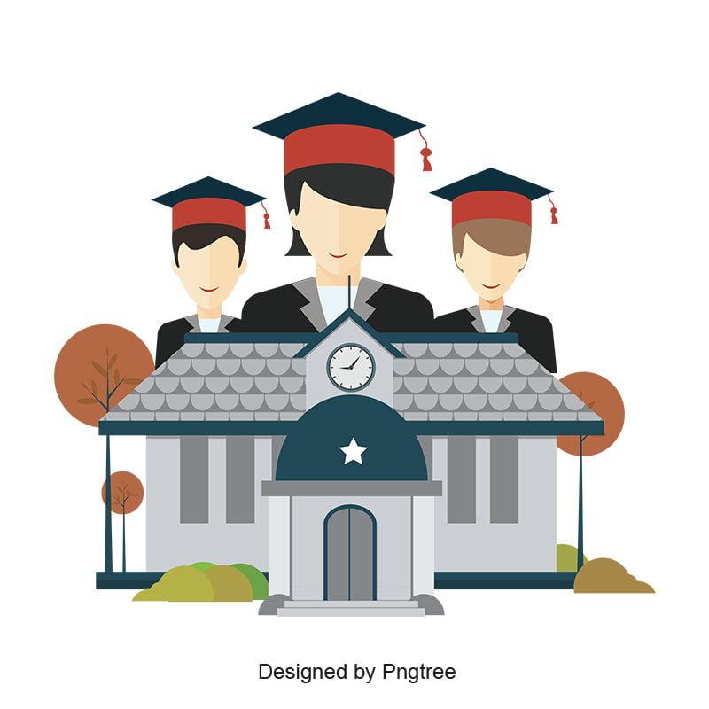 زمان ثبت نام بدون کنکور دانشگاه آزاد