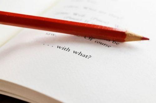 سوالات فصل به فصل ادبیات سوم تجربی با پاسخ
