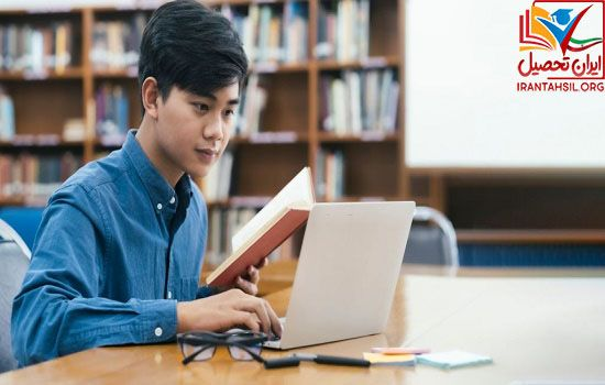 زمان ثبت نام نیمسال اول بدون کنکور دانشگاه آزاد