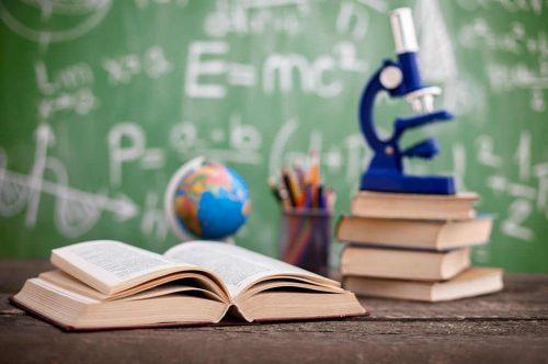 بهترین کتاب ریاضی کنکور تجربی نظام جدید