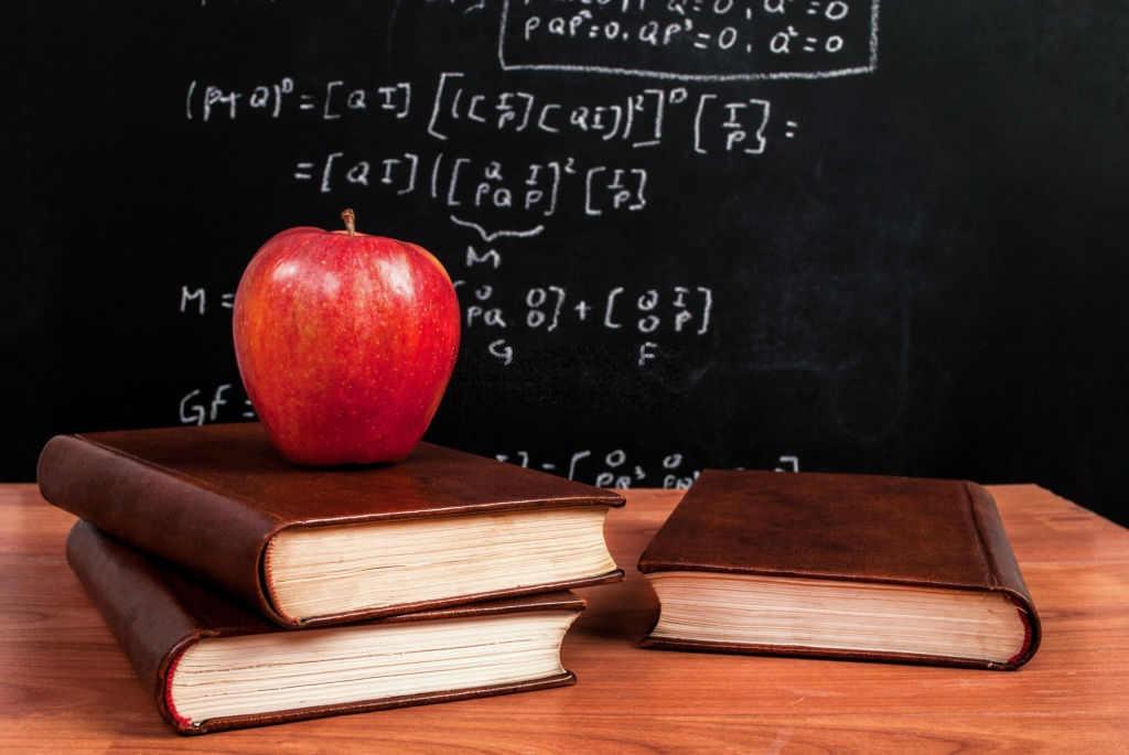 بهترین کتاب ریاضی کنکور تجربی نظام قدیم