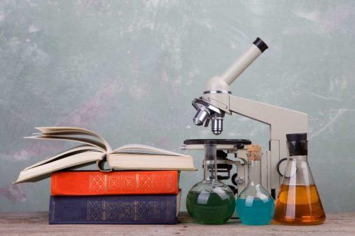 بهترین کتاب شیمی کنکور نظام جدید