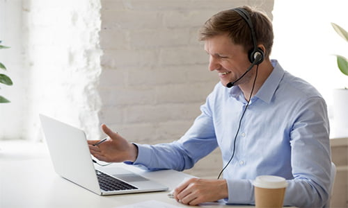 تست آنلاین رغبت سنجی شغلی استرانگ