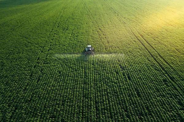 رشته های شناور کنکور ارشد کشاورزی