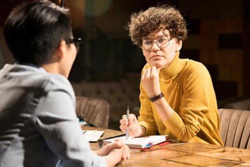 سامانه جذب حق التدریس دانشگاه سما