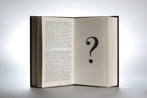 سوالات ادبیات کنکور به تفکیک فصل تا سال 98