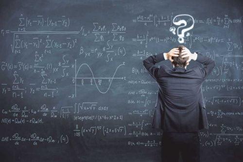 سوالات درس ریاضی کنکور