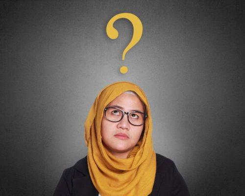 سوالات درس عربی کنکور