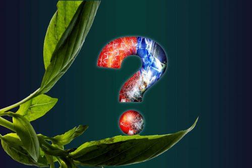 سوالات فصل به فصل زیست سوم تجربی با پاسخ