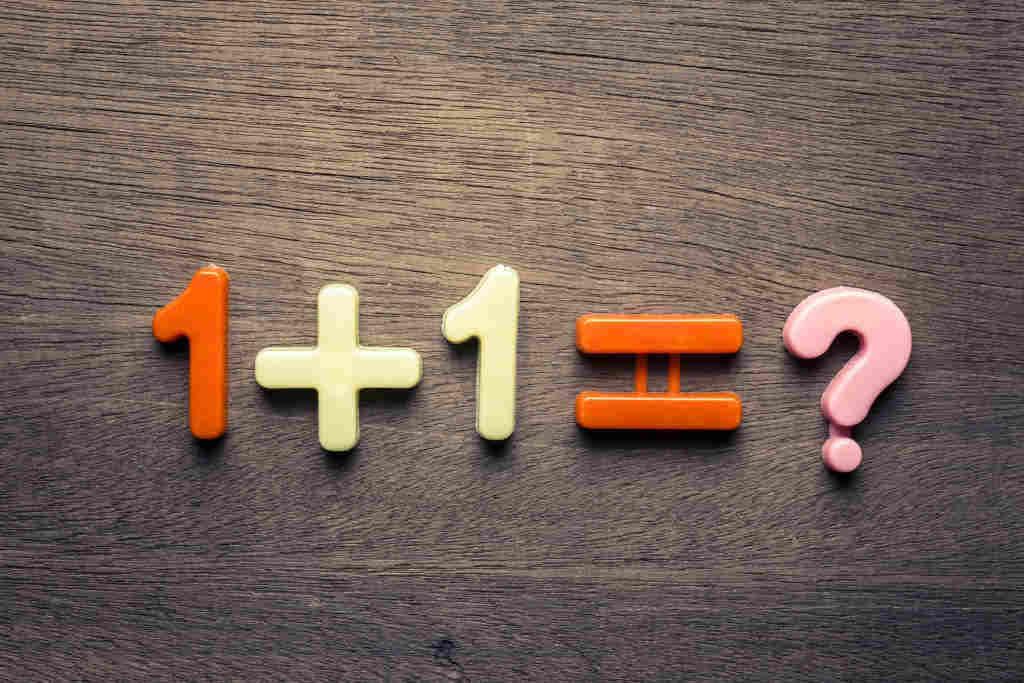 سوالات پرتکرار ریاضی کنکور