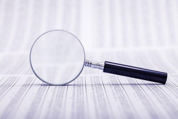 شرایط اختصاصی ثبت نام کنکور کارشناسی ارشد 99