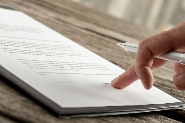 شرایط ثبت نام آزمون کارشناسی ارشد مشمولین خدمت سربازی