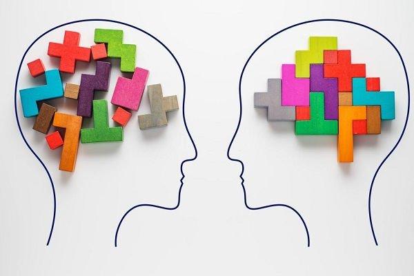 منابع کنکور ارشد روانشناسی