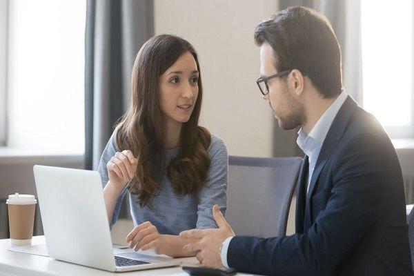 نکات مهم در رابطه با معدل کارشناسی ارشد