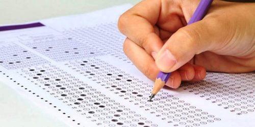 کد دانش آموزی چند رقمی است