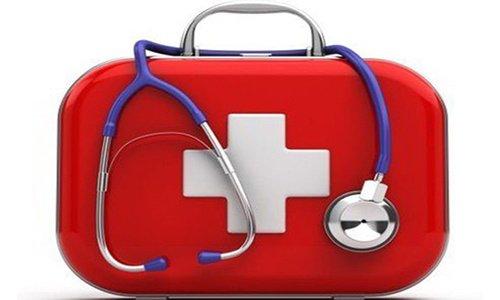 آخرین رتبه قبولی کاردانی فوریت های پزشکی