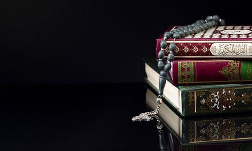 بهترین کتاب عربی کنکور نظام قدیم