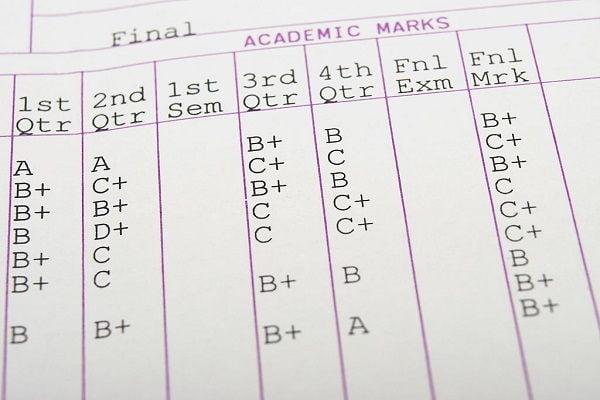 رتبه مورد نیاز برای پذیرش در دانشگاه سوره