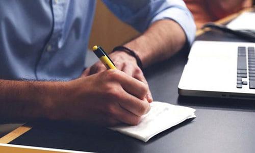 سایت انتخاب رشته ارشد دانشگاه آزاد