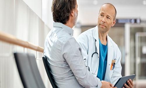 شرایط ثبت نام پزشکی دانشگاه غیرانتفاعی