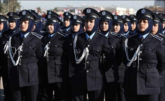 شرایط عمومی استخدام بانوان در ارتش