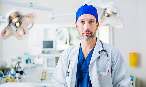 قبولی پزشکی در 4 ماه