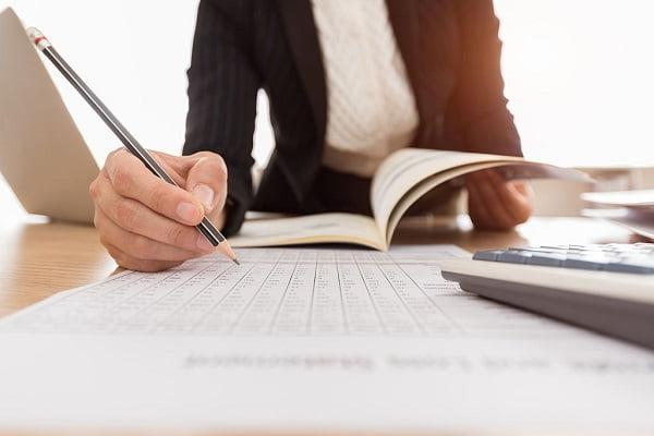 لیست رشته های کاردانی و کارشناسی بدون آزمون