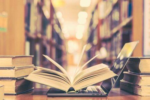 منابع آزمون ورودی دانشگاه امام علی