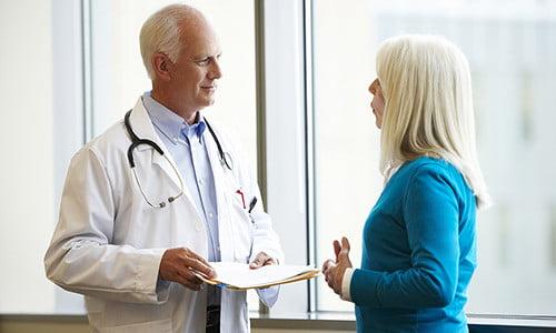 پزشکی بدون آزمون دانشگاه غیرانتفاعی