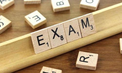 کدام آزمون آزمایشی شرکت کنم؟