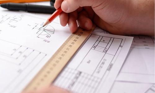 40 کارنامه قبولی پزشکی با سهمیه 5 و 25 درصدی