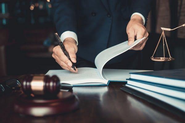 بهترین منابع آیین دادرسی کیفری