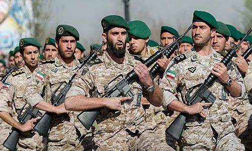 ثبت نام امریه سربازی وزارت نفت