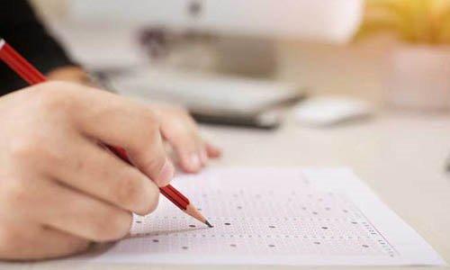 ثبت نام با سوابق تحصیلی دانشگاه دولتی