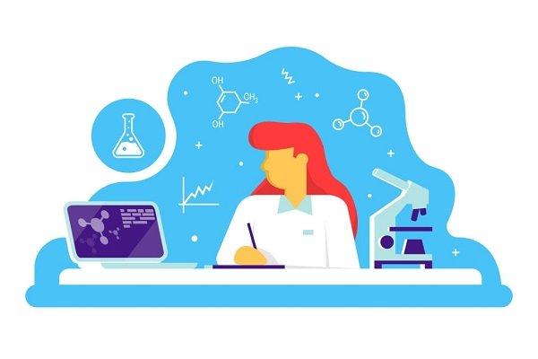 ثبت نام بدون کنکور مهندسی پزشکی