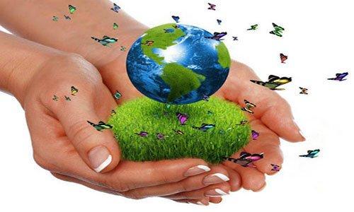 ثبت نام رشته بهداشت محیط دانشگاه آزاد