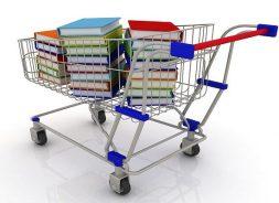 خرید کتاب درسی دبستان