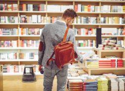 خرید کتاب درسی به صورت آزاد