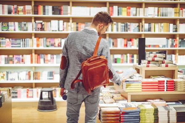 خرید کتاب های درسی به صورت آزاد