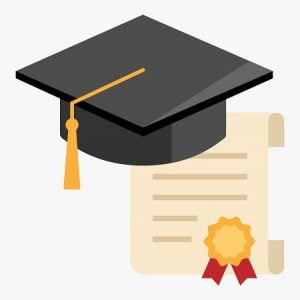 دانشگاه های بدون کنکور ایران