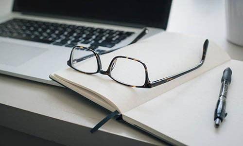 دفترچه انتخاب رشته با سوابق تحصیلی سراسری