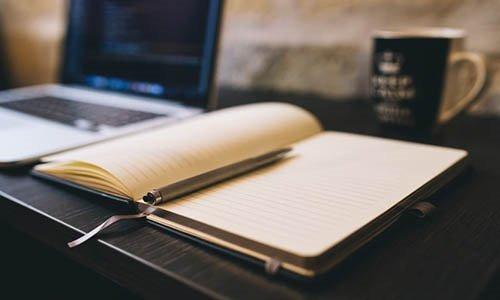 دفترچه دانشگاه دولتی براساس سوابق تحصیلی