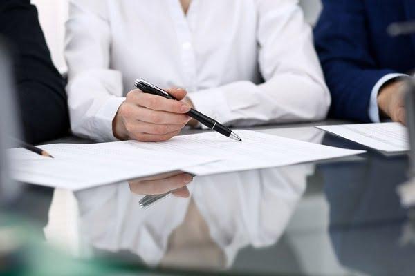 رتبه قبولی پزشکی دانشگاه دولتی