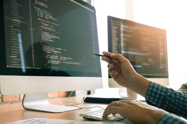 رشته مهندسی کامپیوتر بدون کنکور 99-1400