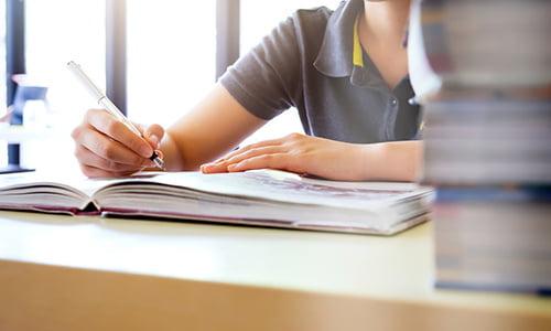 روش اصولی ساعت مطالعه کنکور